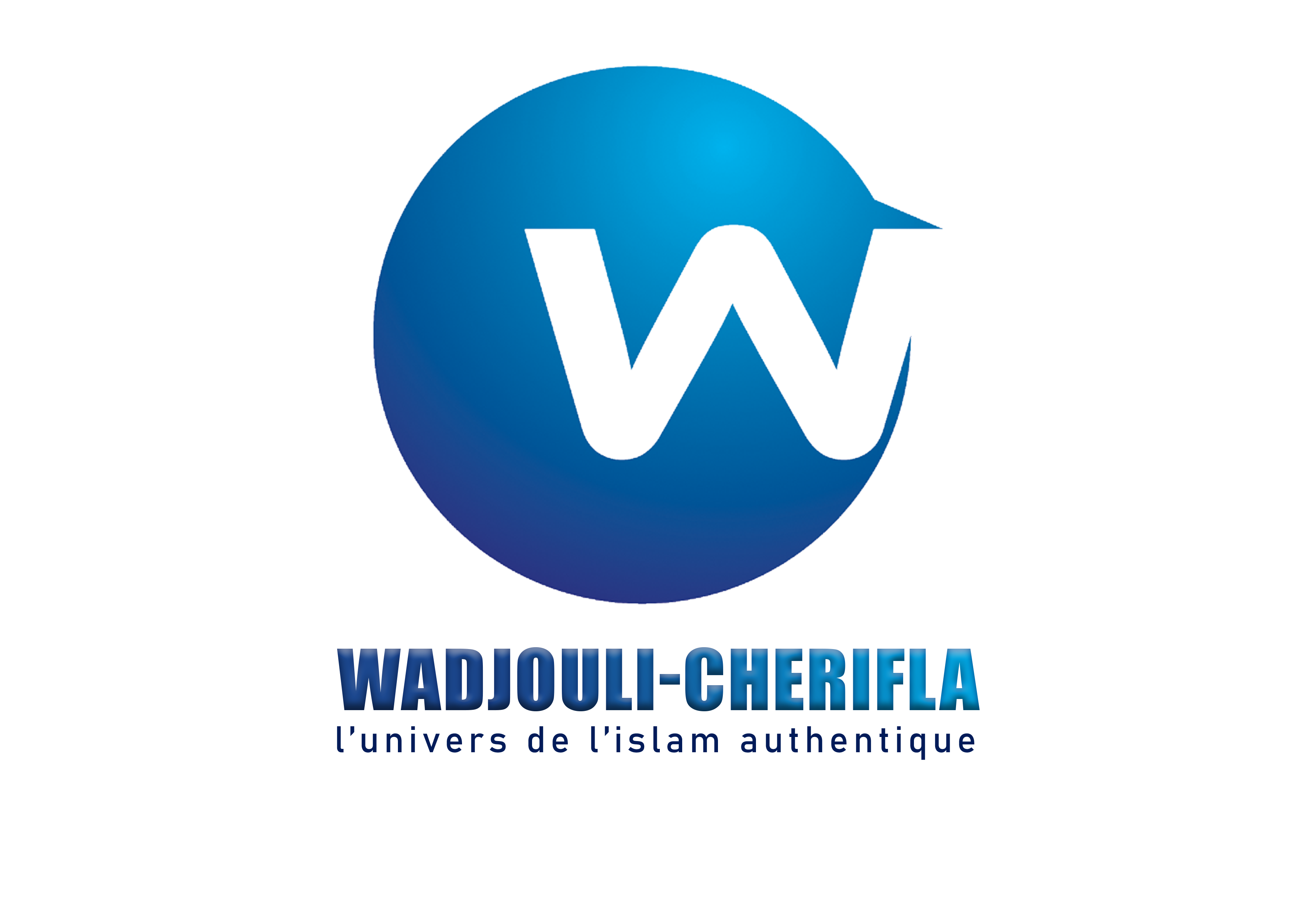 Wadjouli-cherifla